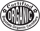 Baystate Organic Massachusetts