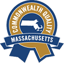 Commonwealth Quality Massachusetts